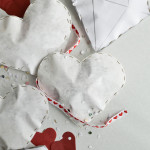 funny valentines day treat bags