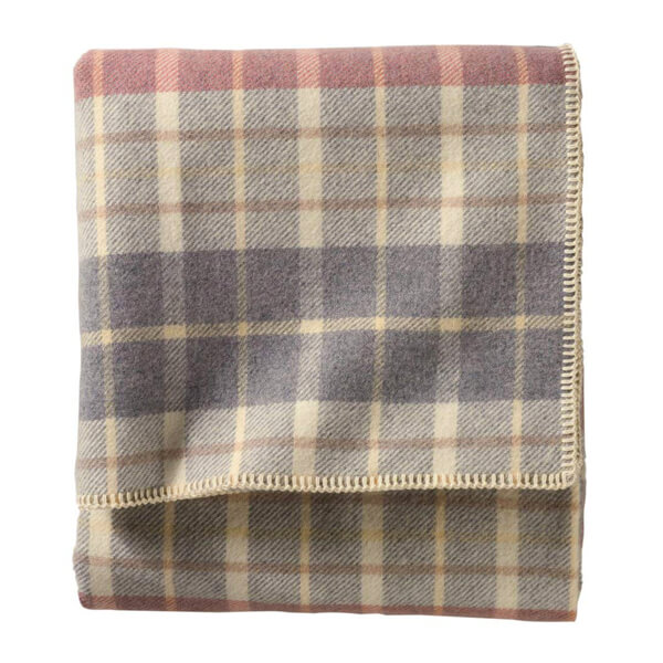 Pendleton Eco Wise blanket
